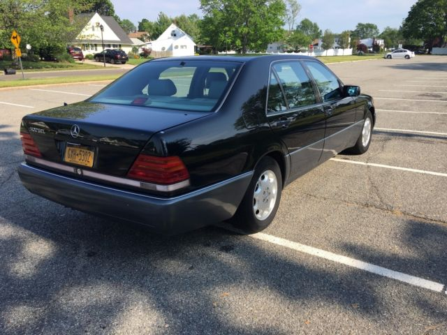 Mercedes benz 500sel for sale mercedes benz 500 series for 500 mercedes benz for sale