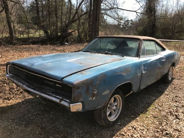 mopar 1968 68 dodge charger bucket seat console rare uu1 blue rare rt for sale dodge charger. Black Bedroom Furniture Sets. Home Design Ideas