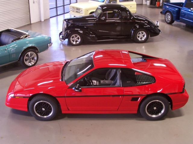 Future Collectible Cars To Buy