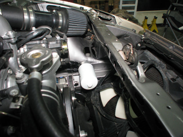 Nissan 300zx with VH45DE engine swap for sale - Nissan 300ZX ... on
