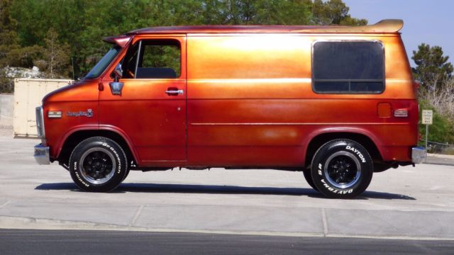 834297ee40fd2e NO DAMAGE VERY CLEAN REAL OLD SCHOOL SHORTY HOT RODS for sale ...