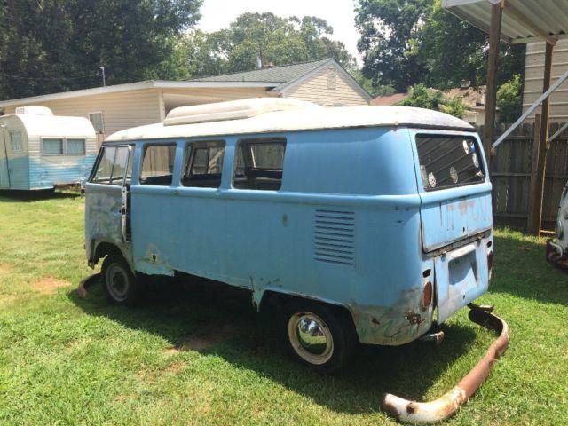 no reserve 1967 vw bus westfalia so42 volkswagen for sale volkswagen bus vanagon 1967 for sale. Black Bedroom Furniture Sets. Home Design Ideas