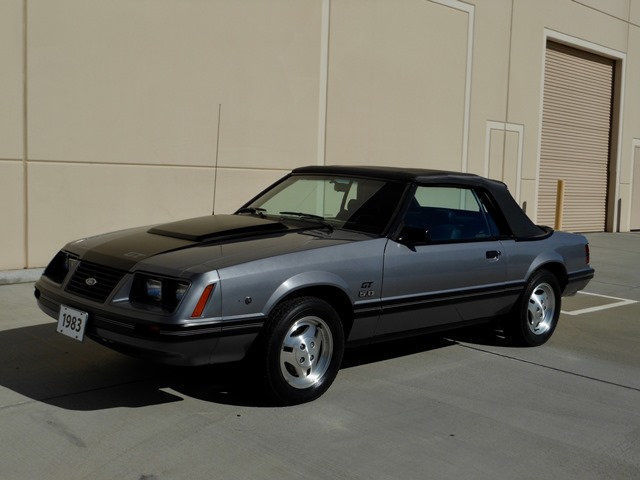 Reno Cars For Sale By Owner
