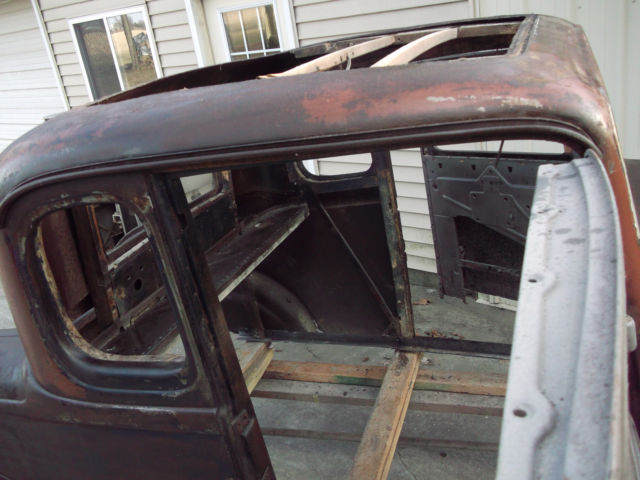 1932 ford coupe body for sale autos weblog for 1932 ford 5 window coupe steel body for sale