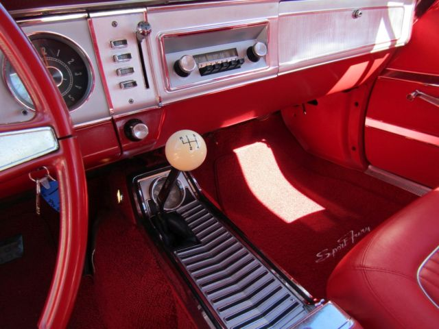 Rubber Mouldings For Classic Cars