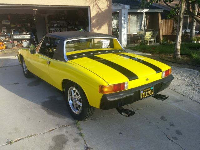 Ucsd Plants Solar Trees On Parking Structures besides Sensory Play besides Trunk Or Treat besides 222949 1994 Xjs Burgandy Jaguar as well 188236 Porsche 914 1973. on clean cars and trunks