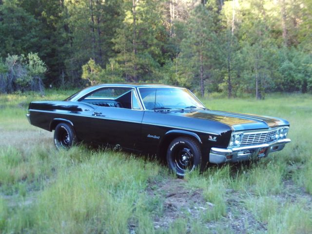RARE 3 NUMBERS MATCHING 4 SPEED CARS 1971 CHEVELLE 73 Z28