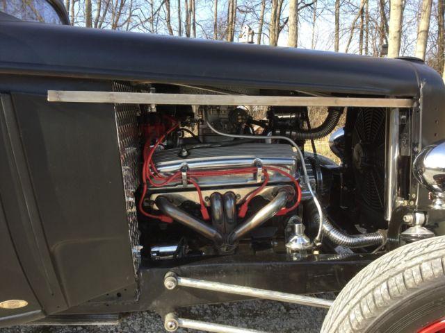 Rat Rod, For Sale, 1935 Chevrolet, Roadster, Cruiser, Steel Car