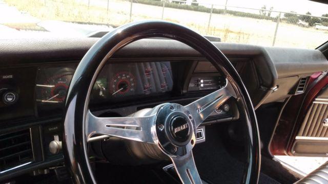 Restomod california car zz4 350 engine 355hp 405 ftlb for Motor cars tulare ca
