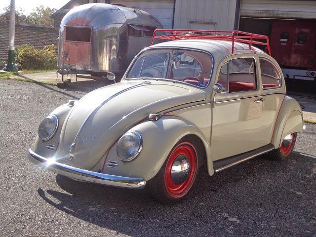 restored 1965 vw bug beetle custom show car 2275cc volkswagen for sale volkswagen beetle. Black Bedroom Furniture Sets. Home Design Ideas