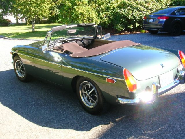 mgb transmission wiring restored 1973    mgb    roadster for sale mg other 1973 for  restored 1973    mgb    roadster for sale mg other 1973 for