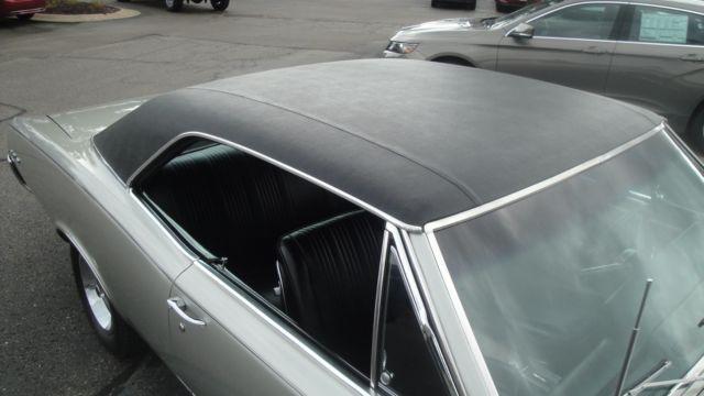 restored original 1967 pontiac gto hardtop 400 v 8 his n hers shifter a c car for sale. Black Bedroom Furniture Sets. Home Design Ideas