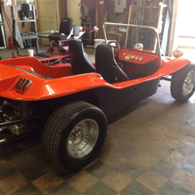 street legal vw manx style dune buggy better than a razor. Black Bedroom Furniture Sets. Home Design Ideas