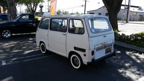 subaru 360 sambar van micro van for sale subaru other. Black Bedroom Furniture Sets. Home Design Ideas