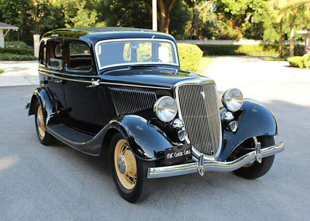 Bonnie v8 & clyde 1934 ford fukuoka.com: 1934