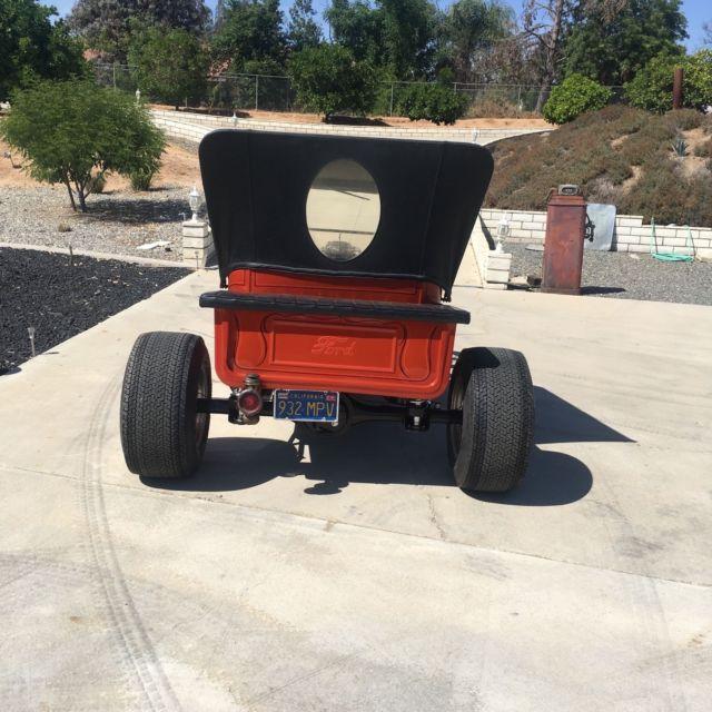 hallcraft wheel eBay