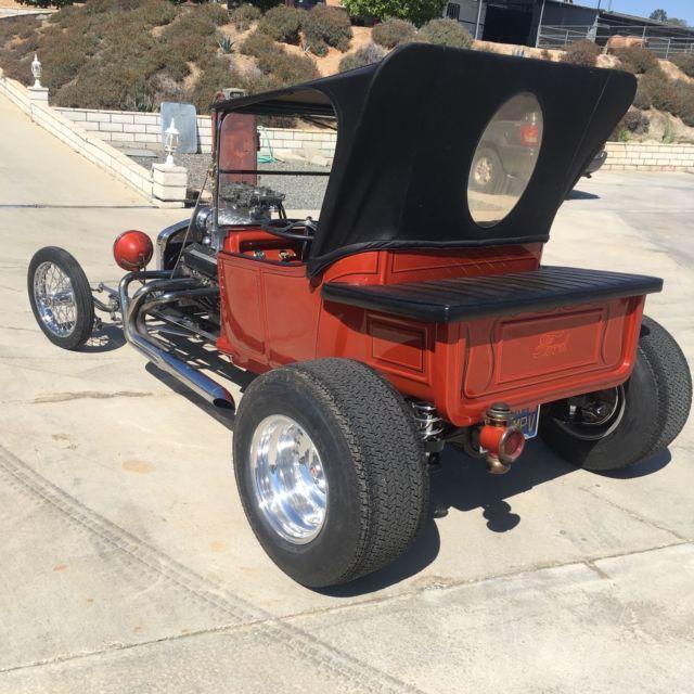 Vintage hallcraft wheels for sale