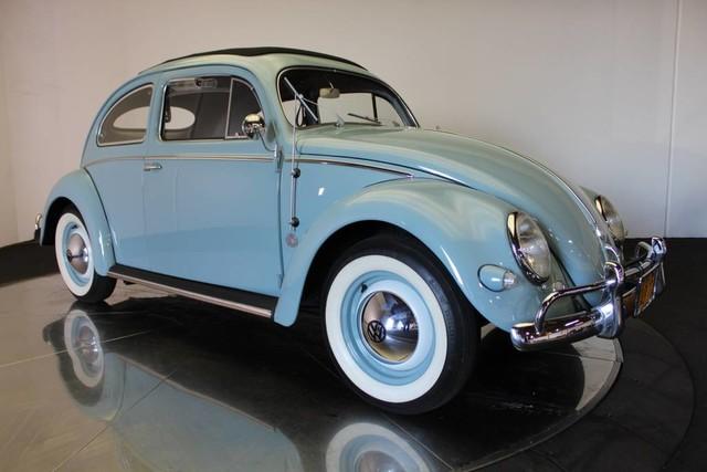 volkswagen beetle baby blue   miles  sale  sale volkswagen beetle