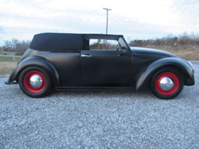 volkswagen rat rod volksrod for sale volkswagen beetle classic 1972 for sale in calvert city. Black Bedroom Furniture Sets. Home Design Ideas