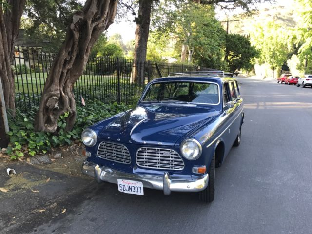 volvo 1967 122 s 122s amazon wagon gorgeous california volvo p1800 p 1800 s 544 for sale volvo. Black Bedroom Furniture Sets. Home Design Ideas