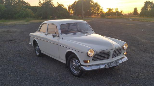 volvo 64 122s coupe  amazon  for sale volvo 122s 1964 volvo 240 manual transmission conversion Volvo S60