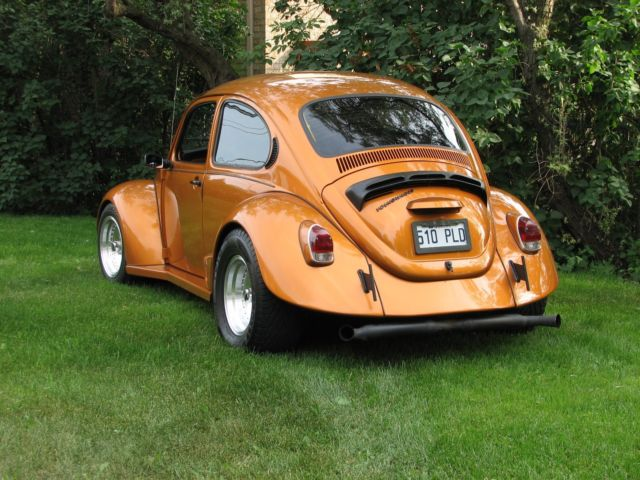 vw beetle bug 74 for sale volkswagen beetle classic. Black Bedroom Furniture Sets. Home Design Ideas