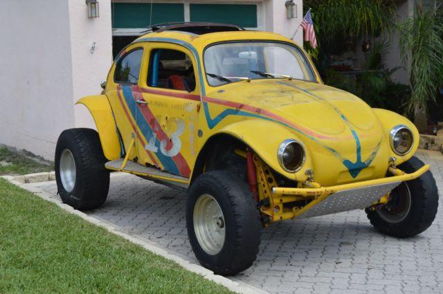 Volkswagen Car Shows In Florida