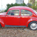 1976 bradley gt on a 1969 volkswagen beetle chassis great for Bentley motors decatur il